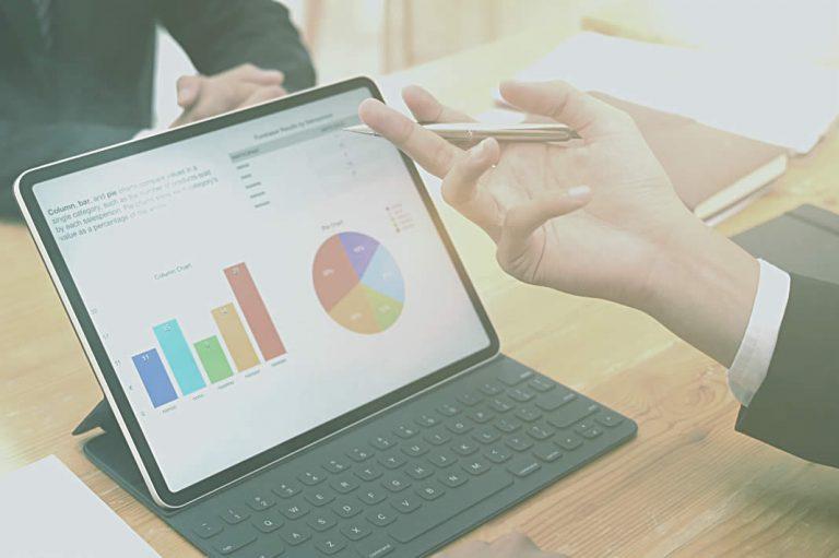 Business Case Development & Management