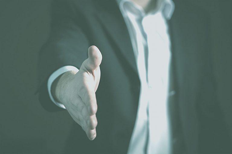 Transaction & Commercial Management
