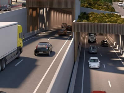 Governance and Assurance - Sydney Motorways Purchase
