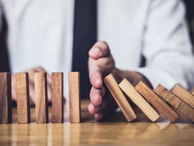 Procurement Risk Management Workshops - Various LGAs