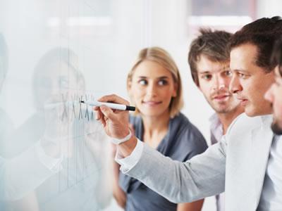 Program Management Office QRA