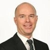 Rod McLeod