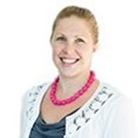 Sarah Castleman