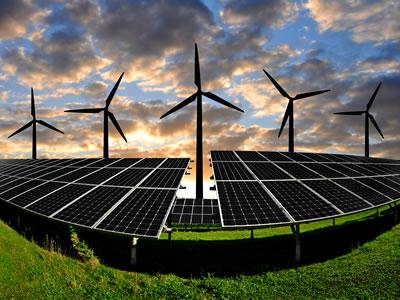 Bendemeer Renewable Energy Hub